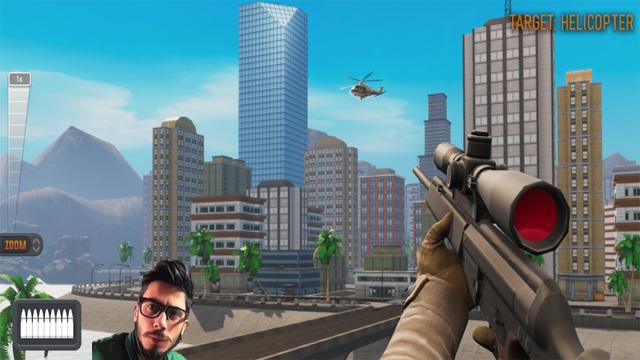 sniper 3d assassin,sniper 3d assassin مهكرة,تحميل لعبة sniper 3d مهكرة,sniper 3d,sniper 3d assassin pc,تحميل لعبة sniper 3d,sniper 3d assassin free games,تحميل لعبة sniper 3d assassin مهكرة جاهزة,تحميل لعبه sniper 3d assassin مهكرة hacked,تحميل لعبة sniper 3d assassin مهكرة جاهزة 2020,تحميل لعبة sniper 3d assassin 3.10.6 مهكرة للاندرويد,assassin sniper 3d,تحميل sniper 3d,sniper 3d assassin mod,sniper 3d assassin on pc,sniper 3d assassin hack,تهكير sniper 3d assassin,sniper 3d assassin hack ios