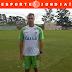 Tigrão no Coelho! América efetiva ex-atacante do Paulista como novo treinador