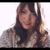 Download video bokep gratis terbaru Indonesia