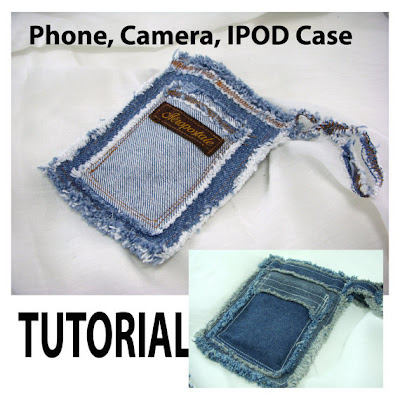 Ways To Reuse Old Denim (42) 37