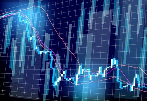 フリーランチ】理論上100%儲かるはずのVIX短期先物指数ETF(1552 ...