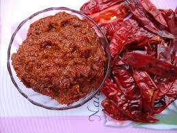 spicey-chutney
