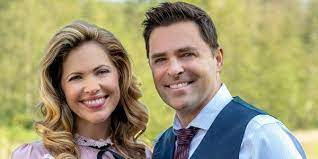 Danny Dorosh Age, Wiki, Biography: 10 Facts On Pascale Hutton Husband