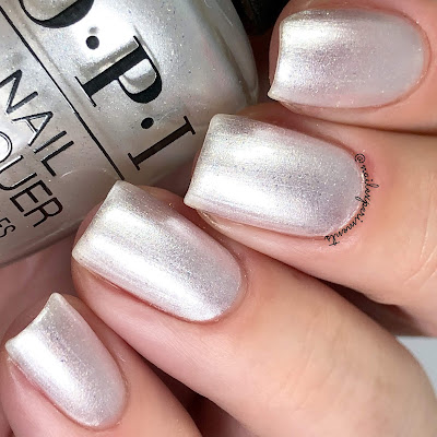 opi dancing keeps me on my toes holiday 2018 the nutcracker and the four realms review