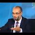 بالفيديو: جزائري يدعوا إلى المنطق في التدين ويخالف الشافعي وابن تيمية والعلماء ؟؟