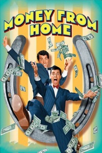 Watch Money from Home Online Free in HD