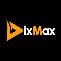 Descarga Dixmax android macos linux windows