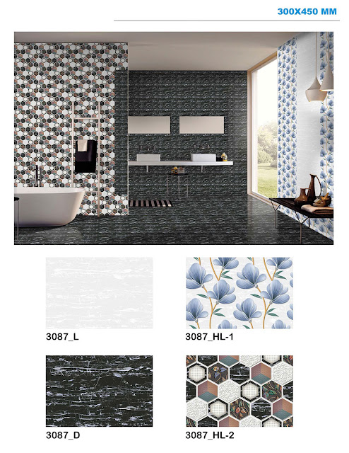 bathroom floor tile | tile for bathroom | bathroom floor tiles | 12x18