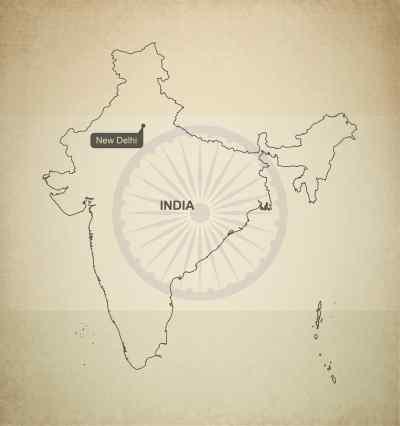 তুজুক-ই-বাবরি-বা-বাবরনামা