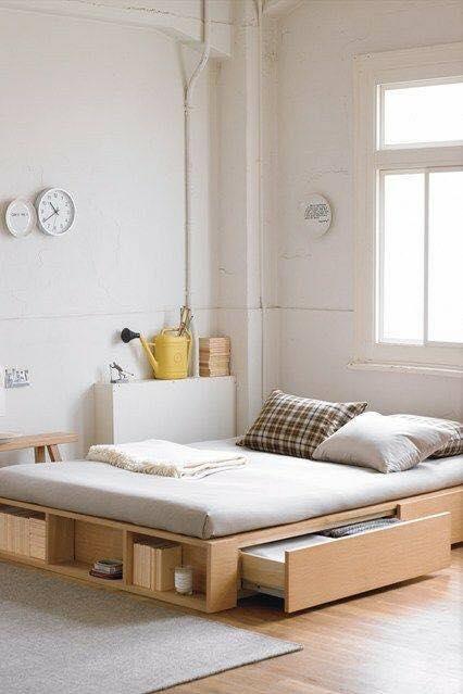 modern%2Bluxury%2Bbedroom%2Bfurniture%2B%2B%252813%2529 Trendy luxurious bed room furnishings Interior