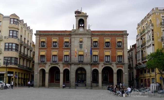 ayuntamiento-zamora