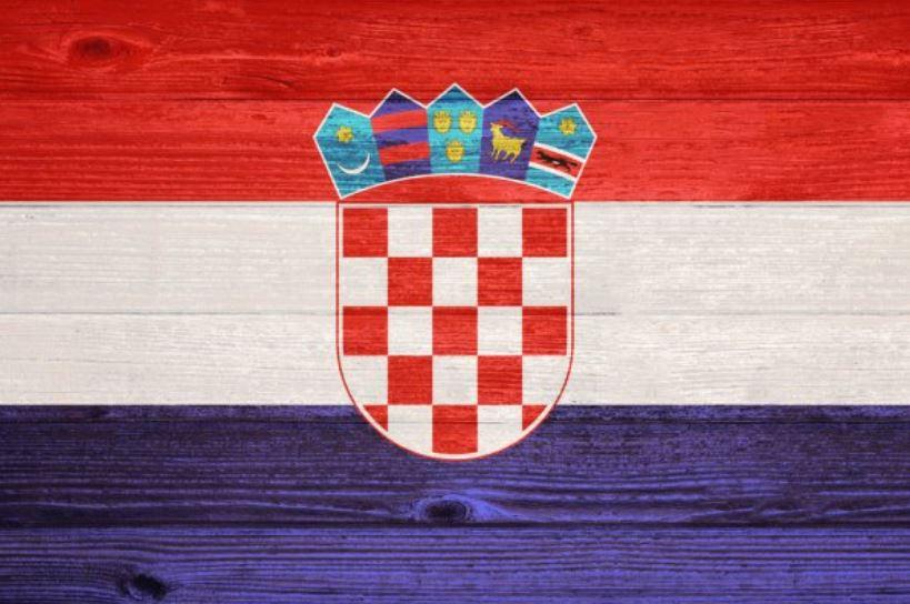 Croatians text to speech