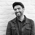 """[News] Com influência indie-folk, músico português Cristóvam viraliza mundialmente com """"Andrà Tutto Benne"""""""