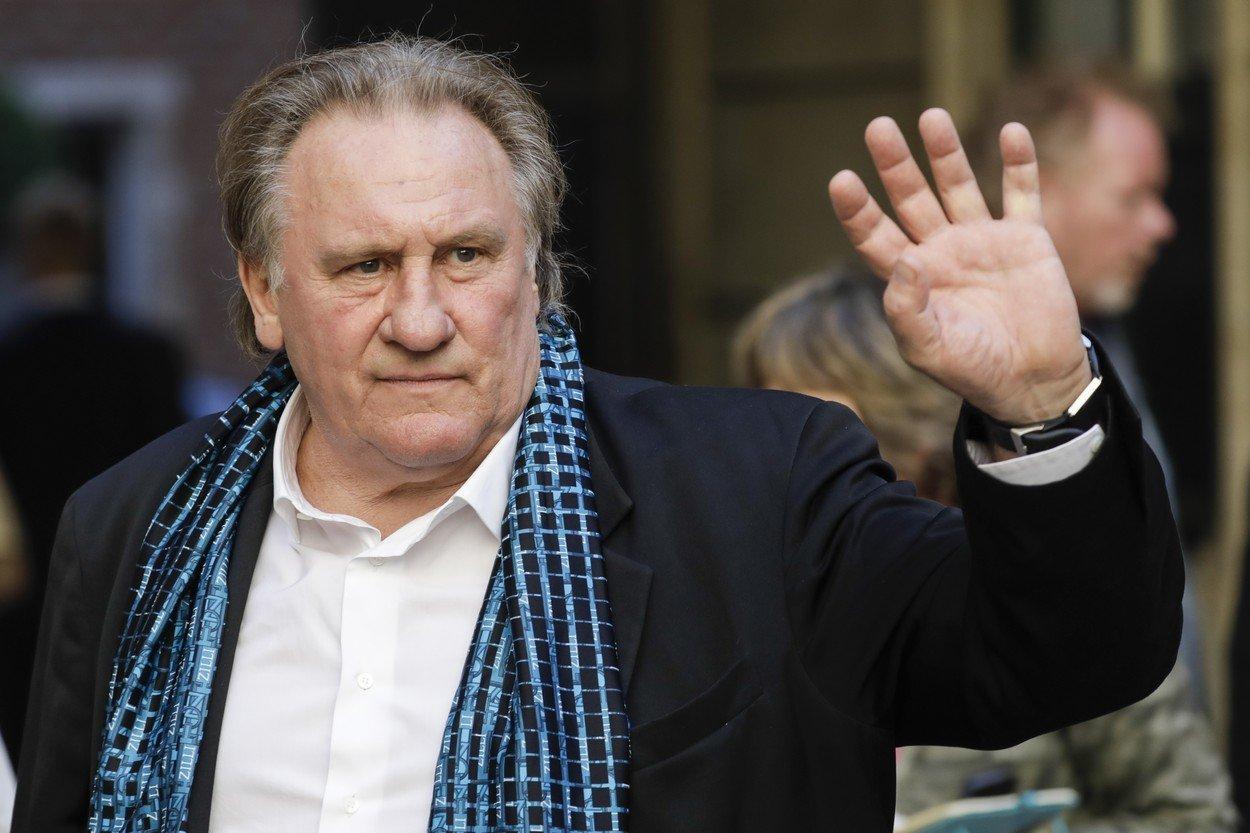 Francuski-glumac-Gerard_Depardieu-silovanje-seksualno-uznemiravanje