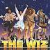 Blerd Film Club: The Wiz