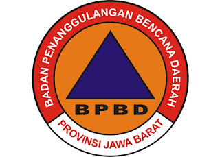 Banjir Kab Bandung dan Sumedang, BPBD Jabar Gerak Cepat