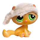 Littlest Pet Shop Portable Pets Kitten (#94) Pet