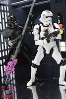 Star Wars Black Series Gaming Greats Electrostaff Purge Trooper 49