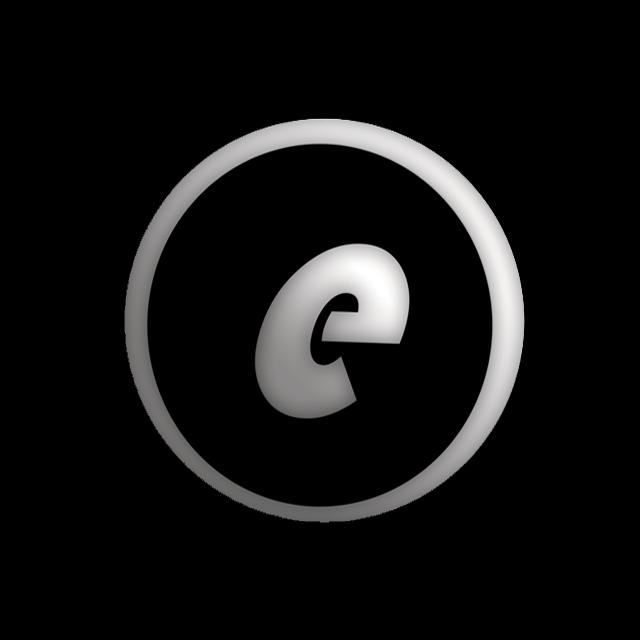 Logo Ehpedia.com Belajar Bisnis Online