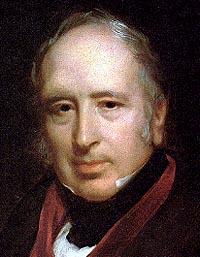 Sir George Cayley 1773-1857