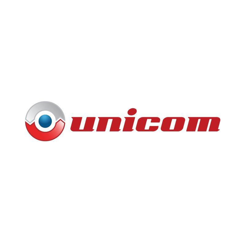 وظائف خالية | UNICOM Group