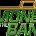 Segmento do combate MITB gravado no telhado da WWE