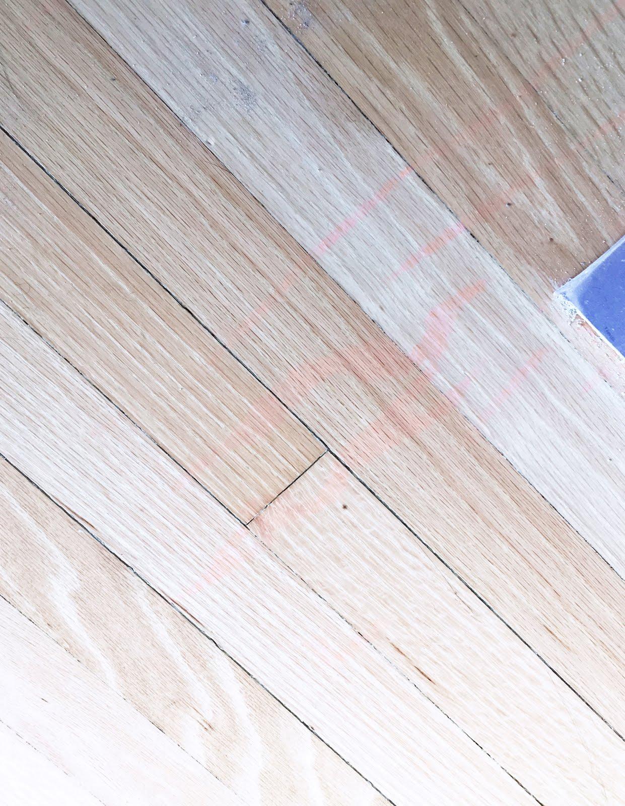 Red Rosin Paper Hardwood Floors Carpet Vidalondon