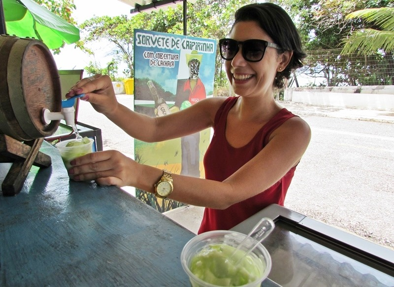 Paraíba: gastronomia e dicas de restaurantes