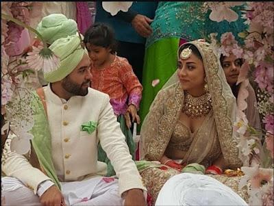 Amrita-Puri-sikh-wedding