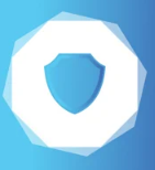 VON VPN - Fast VPN Prox y iPhone-iPad