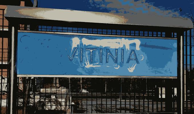 La storia di una biglietteria fantasma