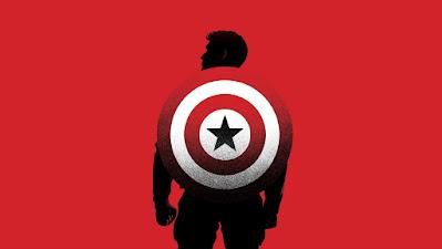 ¿Cuál es la ideología de Marvel? Parte II