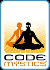 Atari Edge: We Take A Look At Atari VCS Confirmed Partner Code Mystics