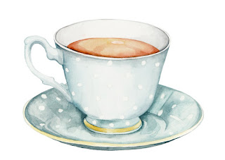 cup of tea, english breakfast, watercolour illustration, freelance illustrator, watercolour painting, magazine illustrator, uk food illustrator, london food illustrator, editorial illustration, freelance artist, uk artists, uk watercolour artists, uk illustrators, association of illustrators, illustration agency, find an illustrator, best illustrators,