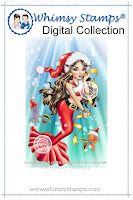 https://whimsystamps.com/collections/september-2018-digital/products/christmas-mermaid-digital-stamp