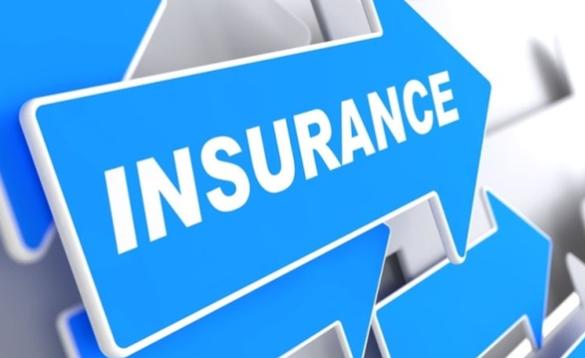 Simak Cara Klaim Asuransi Prudential Bagi Tertanggung Yang Meninggal