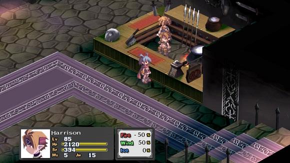 disgaea-pc-screenshot-www.ovagames.com-1