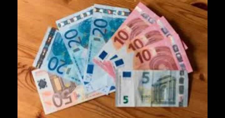 casino mit prepaid guthaben bezahlen