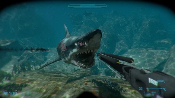 shark-attack-deathmatch-2-pc-screenshot-www.ovagames.com-1
