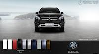 Mercedes GLE 400 4MATIC Exclusive 2018 màu Đen Obsidian 197