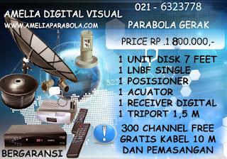 http://www.ameliaparabola.com/2012/10/parabola-digital.html