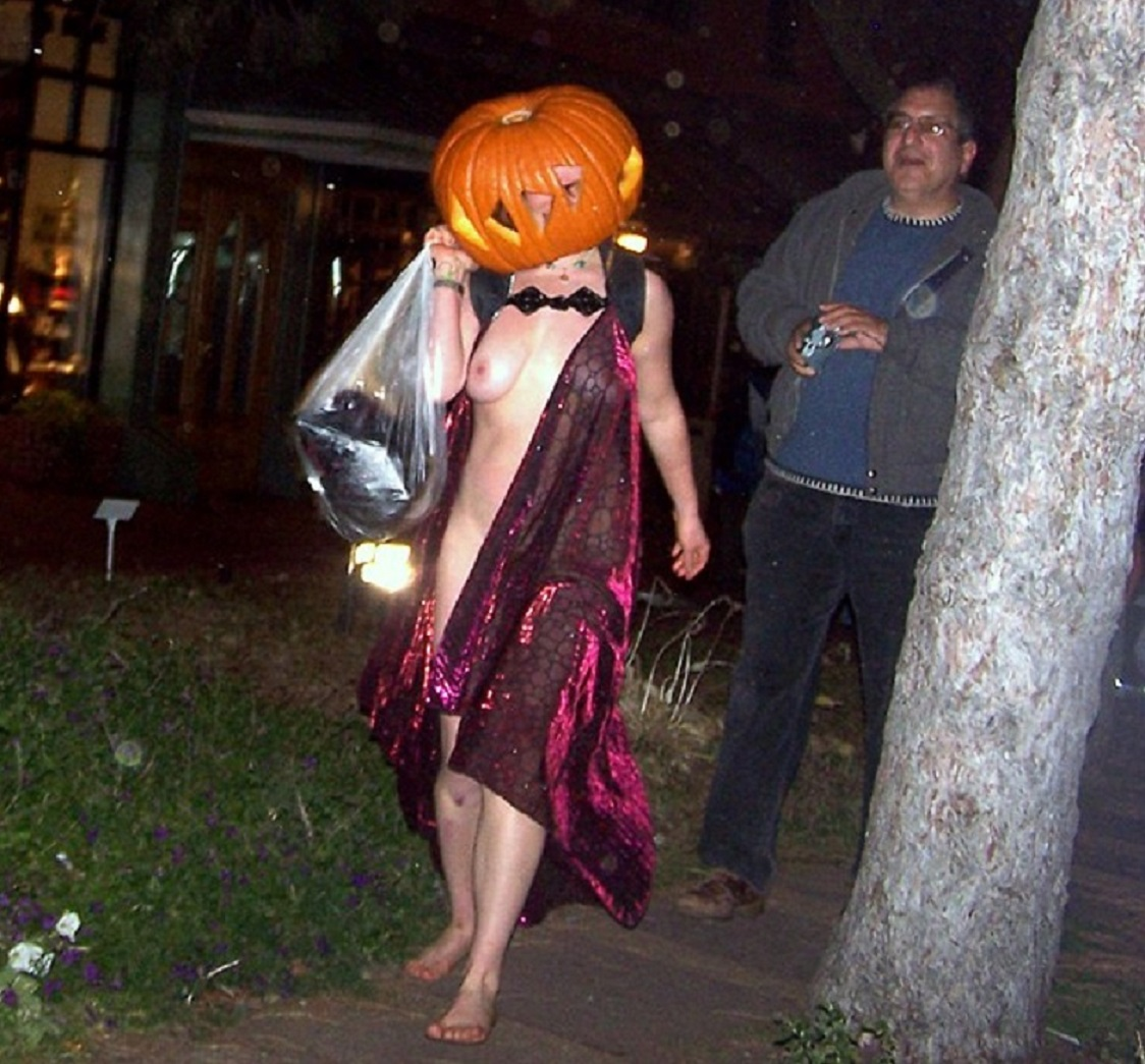 boulder-naked-pumpkin-run-pics-large-pussies