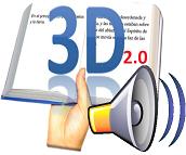biblia3D_logo2_png La Santa Biblia en 3D Gratis para tu PC Y Movil