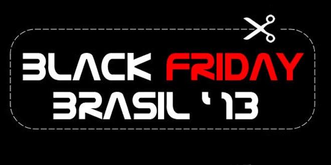 fa7bf1aec4 A edição deste ano da Black Friday acontece a partir da meia-noite do dia 29  de novembro e dura apenas um dia. Para tirar melhor proveito dessas  promoções