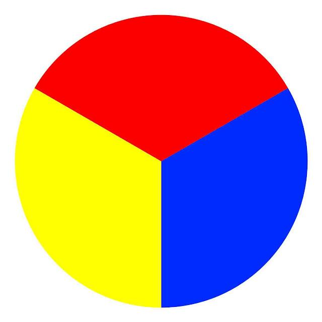 3 lý thuyết màu cơ bản cần nắm rõ khi thiết kế, in hồng hạc, cảm hứng thiết kế, thiết kế đẹp