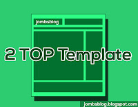 2-top-template-blog-wallpaper