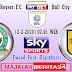 Prediksi Blackburn Rovers vs Hull City — 12 Februari 2020