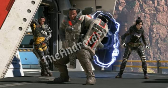 Apex Legends Advanced Tips and Tricks, apex legends tips and tricks advanced, tips and tricks for apex legends,