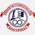 Sriram Polytechnic College, Thiruvallur, Wanted Lecturers
