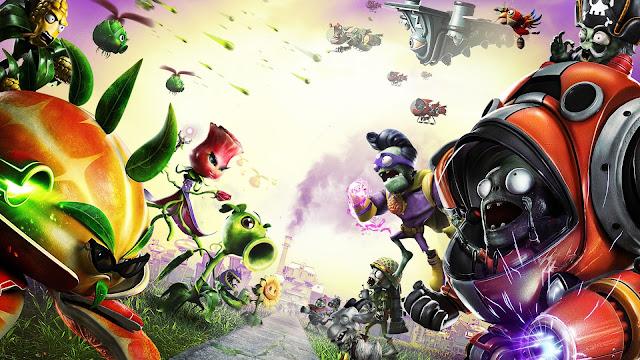 Game Pertempuran Tower Defense Terbaik Android - Sumekar31